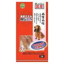 友人 新鮮ささみ 巻きガムミニソフト5本 犬 おやつ ドッグフード 国産 関東当日便