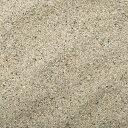 未洗浄サンゴ砂パウダー(#0)1L海水水槽用底砂関東当日便