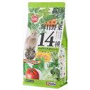 マルカン 毎日野菜14種 650g 関東当日便