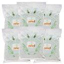 スーパープレミアムホースチモシー ショート チャック袋 600g×6袋(3.6kg) 送料無料