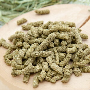 小麦粉を使わないうさぎのおやつできました 250g 小動物用のおやつ うさぎ 無添加 無着色 グルテンフリー【HLS_DU】 関東当日便