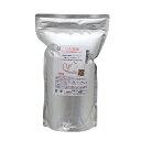 リスの食事 アメリカ産 特選穀物ミックス 500g ヘルシーフード【HLS_DU】 関東当日便
