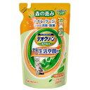 デオクリーン 消臭スプレー 猫用 280ml 関東当日便...