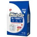ペットライン メディファス 1歳から チキン味 3kg(500g×6袋) 関東当日便