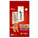 ジェーピースタイル 和の究み 健康で輝く毛づやに 大粒 11歳以上のシニア犬用 4.8kg (600g×8パック) 関東当日便