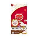 ビューティープロ ドッグ 食物アレルゲンに配慮 10歳以上 4.7kg(ジッパー付き) 関東当日便
