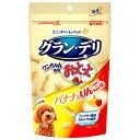 グラン デリ ワンちゃん専用 おっとっとバナナ&りんご味 50g 関東当日便