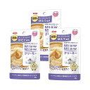 アイシア MiawMiaw クリーミーパウチ ほたて風味 40g お買い得3個 関東当日便