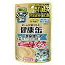 ボール売り アイシア シニア猫用 健康缶パウチ 下部尿路ケア 40g お買い得12個 関東当日便