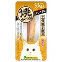 お買得セット いなば CIAO(チャオ) 焼かつお かつお節味 1本 猫 おやつ 2個入 関東当日便