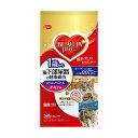 ビューティープロ キャット 猫下部尿路の健康維持 1歳から チキン味 560g(80g×7袋) 関東当日便