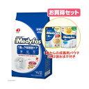 メディファス 1歳から 下部尿路ケア チキン味 1.5kg(300gx5)
