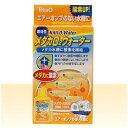 テトラ メダカO2ウォーター 100ml 関東当日便