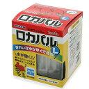 ニッソー 本体 ロカパルL 淡水・海水両用 関東当日便