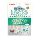 サンライズ ゴン太の歯磨き専用ガム L8020乳酸菌入り クロロフィル入り SSサイズ 150g 関東当日便