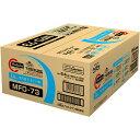 メディファス 室内猫 毛玉ケアプラス 1歳から チキン&フィッシュ味 5.4kg(450g×12袋) お一人様4点限り 関東当日便