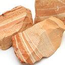 レッドラインストーン M 1個 爬虫類【HLS_DU】 関東当日便