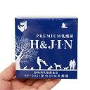 動物用 Premium 乳酸菌 H & J・I・N 30包 ...