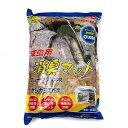 昆虫マット 成虫用消臭マット 4.5リットル 関東当日便