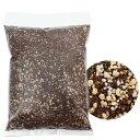 培養土 食虫植物向け 1.5L(1袋) 関東当日便