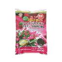 シャコバサボテン・サボテン・多肉植物の肥料 250g 関東当日便
