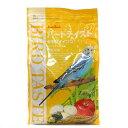 バードテイスト セキセイインコ 1.1kg 鳥 フード 餌 えさ 関東当日便