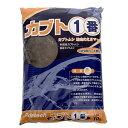 カブト1番 カブトムシ 幼虫のエサ 10L【RCP】