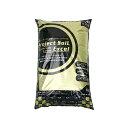 プロジェクトソイル エクセル 8kg(金) 熱帯魚 用品 関東当日便