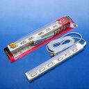 延長コード ザ タップ スイッチシリーズ 1500W用 3.0m 6コ口 WHS2636DKP 関東当日便