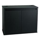 コトブキ工芸 kotobuki 水槽台 プロスタイル 900L ブラック Z012 90cm水槽用(キャビネット) 関東当日便