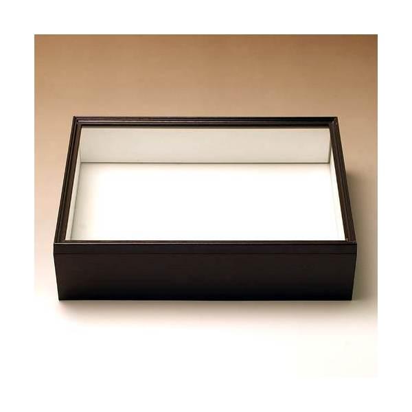 シーラ箱 (標準タイプ) 昆虫 標本用品 標本箱 関東当日便...:chanet:10030006