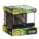 GEXエキゾテラグラステラリウム3030爬虫類飼育ケージガラ