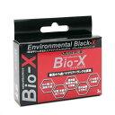 Bio-X バイオエックス 3g バクテリア 熱帯魚 観賞魚 関東当日便