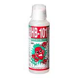 一个非常健康的植物! ! 100cc液体乙肝- 101植物活力[HB−101 植物活力液 100cc 関東当日便]