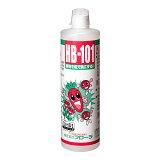 一个非常健康的植物! 500cc液体乙肝- 101活性植物[HB−101 植物活力液 500cc 関東当日便]