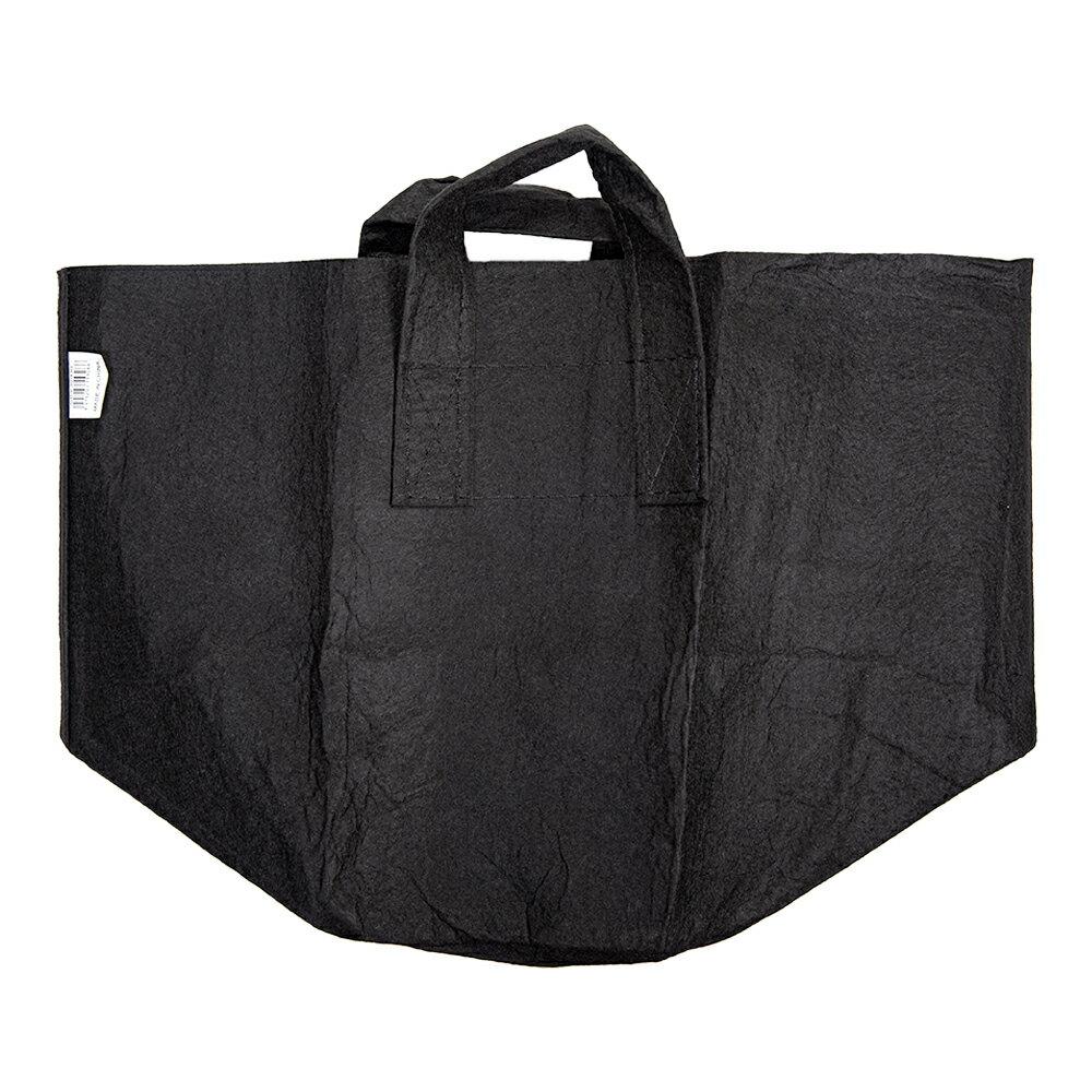 タフガーデンバッグ GB直径30H30 ガーデニング プランター 関東当日便...:chanet:10136230