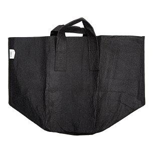 タフガーデンバッグ ガーデニング プランター