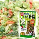 マルカン もりもり野菜 ドライタイプ 180g 関東当日便