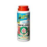 殺虫剤 オルトランDX粒剤 200g 関東当日便