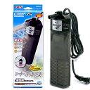 GEX 本体 コーナーパワーフィルター F2 45~60cm水槽用水中フィルター(ポンプ式) ジェックス【HLS_DU】 関東当日便