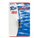 取寄せ商品 50Hz カミハタ Rioプラス パワーヘッド用 交換インペラーユニット(Rio+180 50Hz 東日本用)