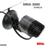 50Hz new waveNWA300050Hz(东日本用)关东当日航班[50Hz ニューウェーブNWA3000 50Hz(東日本用) 関東当日便]