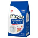 メディファス 成猫用 チキン味 1.5kg