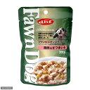 デビフ ファウンドッグ 鶏肉&さつまいも 140g 正規品 ドッグフード デビフ 関東当日便