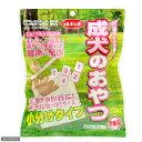 デビフ 成犬のおやつ 100g(20g×5袋) 正規品 犬 おやつ デビフ 関東当日便