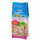 GEX メダカの砂利 チェリーピンク 1kg ジェックス 関東当日便