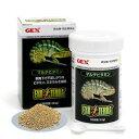 GEX エキゾテラ マルチビタミン 30g 爬虫類 サプリメント 添加剤 ジェックス 関東当日便