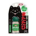 コメット またたび ふりかけタイプ 3.5g 猫 おやつ 関東当日便