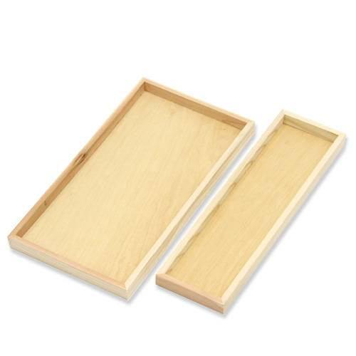 猫 爪とぎ(つめとぎ)用木枠セット 木枠ワイド+...の商品画像
