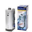 テトラ クールタワー CR?3 NEW 対応水量60リットル 水槽用クーラー ペルチェ式 関東当日便